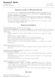 Systems Admin Resumes System Administrator Resume Sample Systems Administrator Resume
