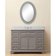 bathroom cabinets san diego. Full Size Of Sink:sink Bathroom Vanity Tops Diy Vanities With Makeup Counter San Diego Cabinets O