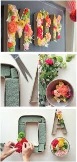Paper Mache Decorating 17 Best Ideas About Paper Mache Letters On Pinterest Paper Mache