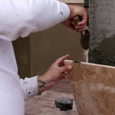 tile removal adhesive tiles removing