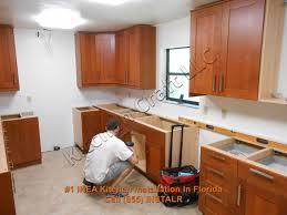 Ikea Kitchen Wall Cabinet Installation Instructions