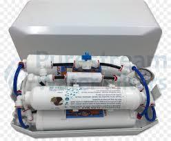 apec portable countertop reverse osmosis water filter system installation free ro ctop apec portable
