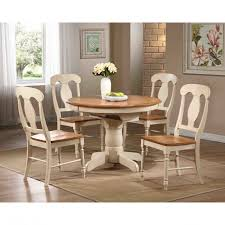 Iconic Furniture Napoleon Solid Wood Dining Chair With Wall Art And Wayfair  Dining Chairs And Wooden