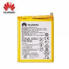 Huawei Y6 2018 Orjinal Batarya