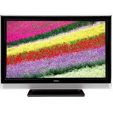 hitachi flat screen tv. hitachi p50a101a 50\ flat screen tv d