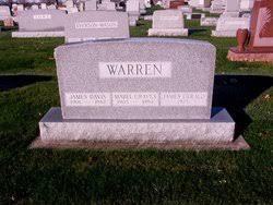 Mabel Graves Warren (1905-1994) - Find A Grave Memorial