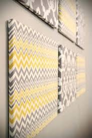 inspirational fluffy bathroom rugs for medium size of bathroom rugs yellow and white bathroom yellow and awesome fluffy bathroom rugs