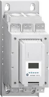 smc flex soft starter 480v 311a md3w 100 240v ac control nhp 150f317nbd 1 png