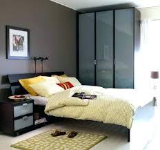 ikea twin bedding bed sets queen bedroom dresser sets unique bedroom with bedroom sets bedroom sets ikea twin bedding comforter sheet sets