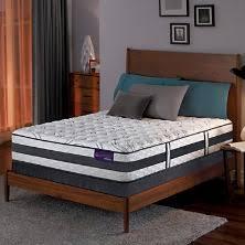 king mattress set. Serta IComfort Hybrid Applause II Firm King Mattress Set