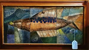 mid century tile mosaic mosaic tile work42 work