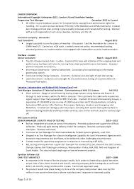 Resume Best Practices 3 Interesting 65 On Professional With