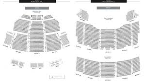Cibc Seating Chart With Seat Numbers Image Result For Altria Theater Detailed Seating Chart