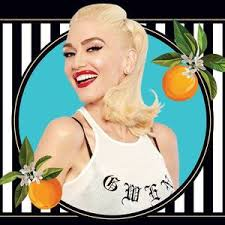 Stefani's pregnancy caused her some problems at the time and a live music video of her performing the song was released. Gwen Stefani Tour Announcements 2021 2022 Notifications Dates Concerts Tickets Songkick