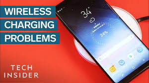Everything Wrong With <b>Wireless Chargers</b> | Untangled - YouTube