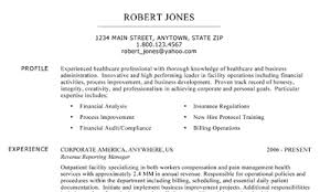 professional resumes   resume   birmingham   alvulcan    s resume layout defines who you are   an executive summary and emphasizes your career accomplishments  hiring managers will quickly recognize your