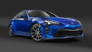 2018 toyota gt86 convertible.  convertible 2017 toyota gt86 prices to 2018 toyota gt86 convertible