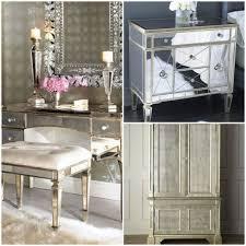 Best 25 Mirrored bedroom furniture sets ideas on Pinterest