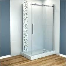 home depot frameless shower door home depot glass shower doors a a guide on halo in x home depot frameless shower door