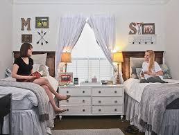 Best Simple Dorm Room Decorations Luxury Home Design Beautiful In Luxury Dorm Room