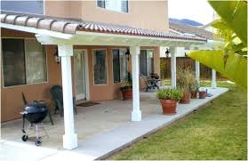 deck canopy ideas deck shade ideas deck canopy ideas how to build a shed roof over