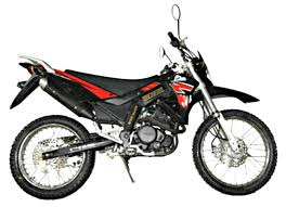 motorcycle the motoring enthusiast community in at the moment out better photos i don t know what engine is in the above new msx200 ii