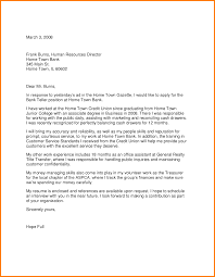 bank manager cover letters ideas collection gallery of sample cover letter bank manager ebook