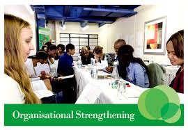 Image result for images for GreenMatter Postgraduate Awards