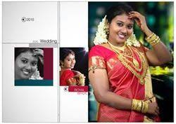 service provider of wedding album by thampuran's visual media Kerala Wedding Photos Album Kerala Wedding Photos Album #19 kerala wedding photo album design