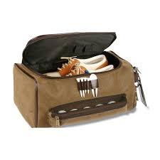 golf organizer shoe bag image 1 of 5