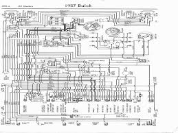 1997 buick park avenue wiring diagram free picture 1997 wirning Wiring Diagrams 1998 Buick Park Avenue at 1995 Buick Park Avenue Engine Diagram Wiring Schematic