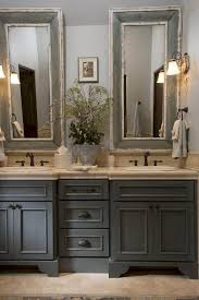 really cool bathrooms for girls. Bathroom:Cool Simple Bedroom Ideas For Teenscool Girls Teen Boys Pinterest Women 99 Fascinating Cool Really Bathrooms