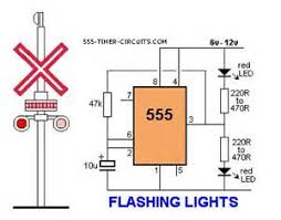 similiar model railroad crossing circuit v keywords model railroad slip switch signal wiring diagram wiring engine