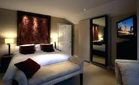 Red Gold Bedroom Decorating Ideas Red Bedroom Decorating Ideas Bedroom  Decorating Ideas Brown And Red Red .