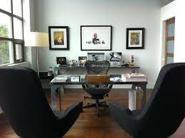 ikea office hacks. Marvelous Home Office Hack Design Ikea Decor Ideas Hacks