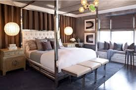 types of bedroom furniture. four poster beds and canopy are two entirely different types of furniture surprisingly enough a bed features posts additional bars or bedroom t