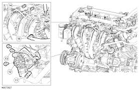ford f150 o2 sensor wiring diagram images 1996 ford explorer 2004 ford star map sensor location get image about wiring
