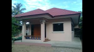 Ideal House Design 20 Small Beautiful House Design Ideal For Two Bedroom Home