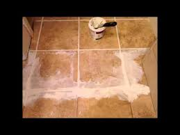 linoleum tiles l and stick how to install vinyl tiles self adhesive with grout black and