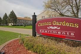 canton gardens apartments. Canton Gardens Apartments Photo 27 T