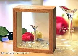 two sided picture frame 5x7 ilration 4 2 ed the framer s work ca framed broken double sided picture frame