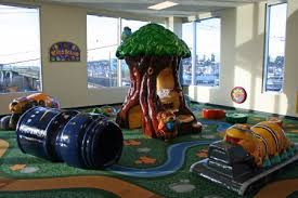 Kids Club La Fitness La Fitness Kids Klub By Playtime Great For Moms And Dads