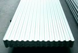 corrugated plastic roofing sheets clear installation roof panels menards corrugate