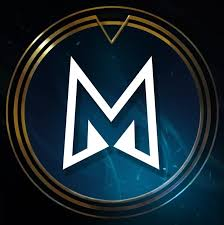 "Mini Ladd on Twitter: ""My <b>League of Legends icon</b> is live! Click this ..."