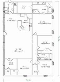 modular home plans massachusetts new modular homes plans beautiful best house floor plan unique minim