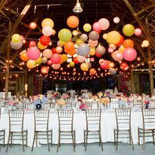 lighting ideas for wedding reception. paperlanternweddinglighting lighting ideas for wedding reception