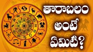 What Is Tarabalam Dharma Sandehalu In Telugu