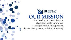Sunday School Report Card Template Meridian Public School District Mpsdk12 Net