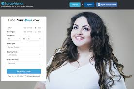 Bbw dating site web