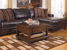Old World Living Room Furniture Rustic Living Room Furniture Sets Yes Yes Go